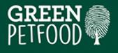 Green Petfood Україна